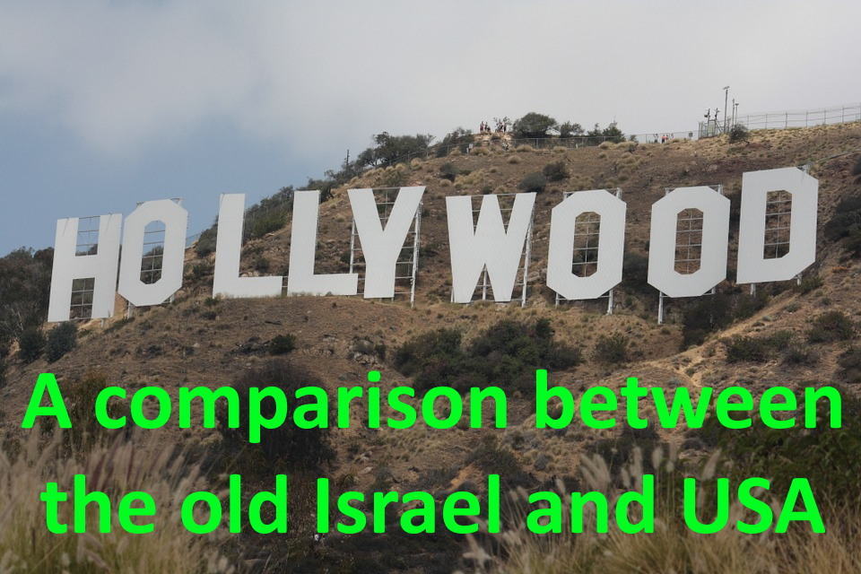https://pixabay.com/photos/hollywood-hollywood-sign-los-angeles-116225/