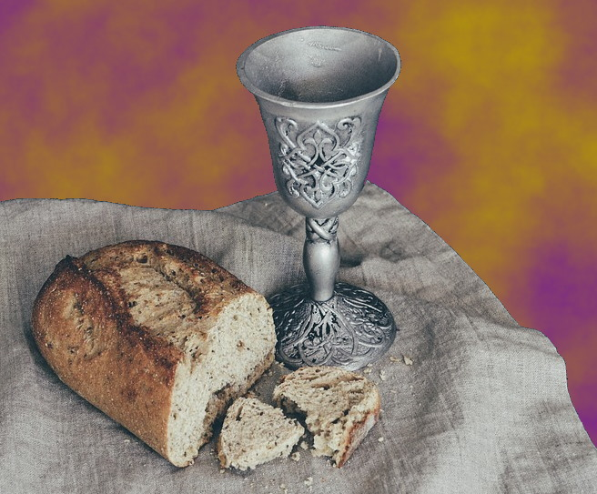 https://pixabay.com/photos/bread-communion-eucharist-church-3935952/