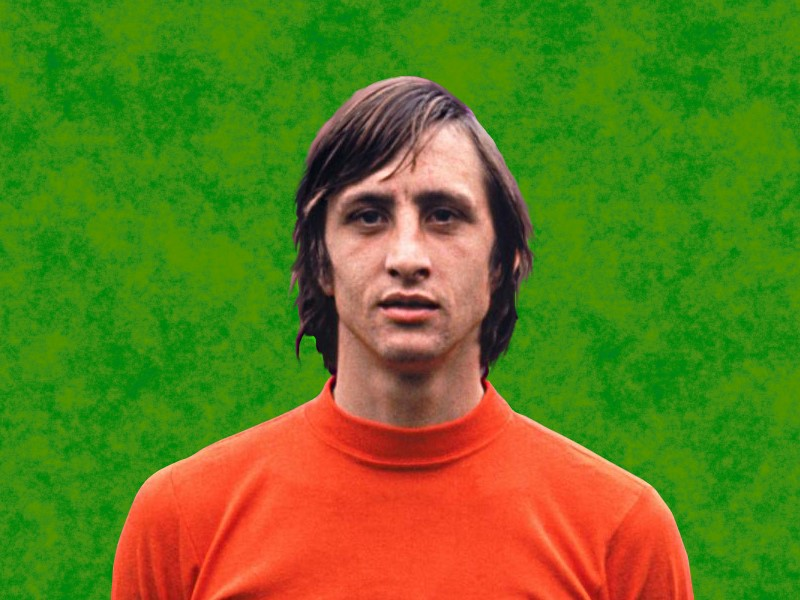 https://www.kisspng.com/png-johan-cruyff-fc-barcelona-afc-ajax-football-player-6375837/preview.html