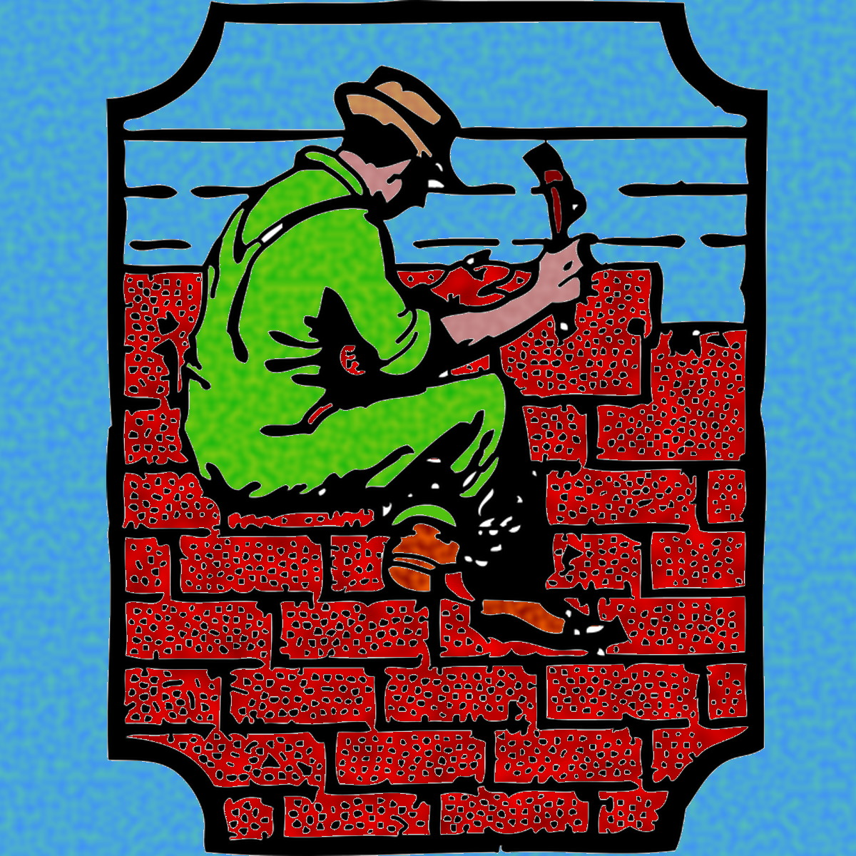 https://pixabay.com/vectors/bricklayer-bricklaying-mason-28805/