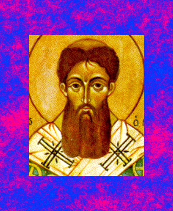 https://taylormarshall.com/2009/04/adrian-fortescue-on-gregory-palamas-and.html